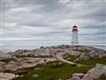 peggys cove (1 of 1)-2