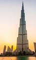Burj Khalifa-1