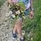 20200607_164224: 2x zoom + background blur 2