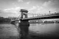 Colder in Budapest