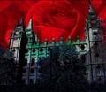 Promise Castles & Roses