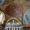 Topkapi Palace - The Imperial Hall