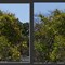 Comparison_25mm_f5.6_Left_Pana14-45_Right_Oly12-40