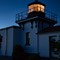 IMG_4207_pointnopointlighthouse
