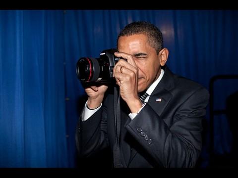 12_obamacamera