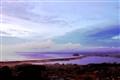Morro Bay Sunset_0161