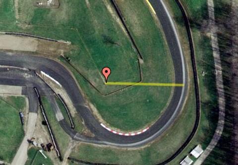 raceturnpersp1