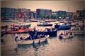 LOMO_Sail Amsterdam 2010
