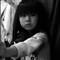 BusGirl_DSC9686