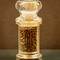 Salt Shaker-Pepper Mill challenge P9280061