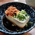 Araishyama tofu, Kyoto