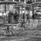 k3DSC_3475-Tables-in-Boston-BW-small