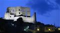 Castello Normanno-Svevo, Morano Calabro, Italy
