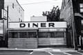 Diner - Hudson NY