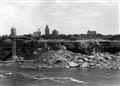 American Falls (NiagraFalls,NY)