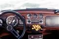 1970 VW
