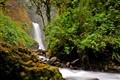 waterfall_9200