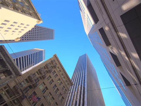 San_Francisco-22_3_4_5_6