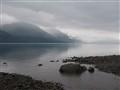 Lama lake