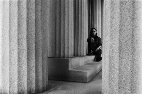 columns_me