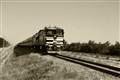 Fast_Train