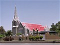A Church In Rawalpindi