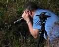 The Photoman