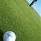 golf58