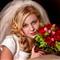 Ray-bride