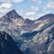 Alberta2016-102sm