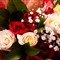 Valentine Flower  - 1