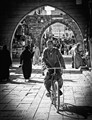 .:Khan El-Kalili, Cairo:.
