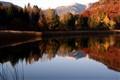 Lagolo lake