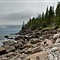 Pano-Otter-Cliff-01