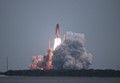 STS-134 Launch