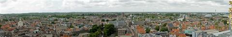 Haarlem 180º