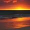 Sunrise 01-01-2014
