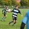 uppsala_rugby_eos2_4dpr
