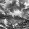 The Rambling Clouds 1