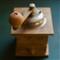 grandma's-coffee-grinder