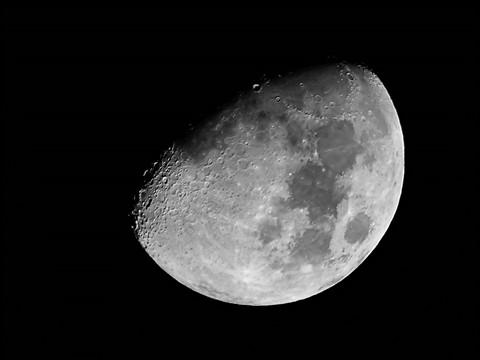 nov22-moon