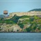 alcatraz-tiltshift-1