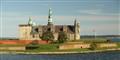Kronborg, Helsingør - P9045334