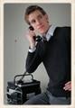Handheld Telephone
