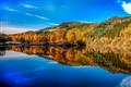 Loch Tummel x 2