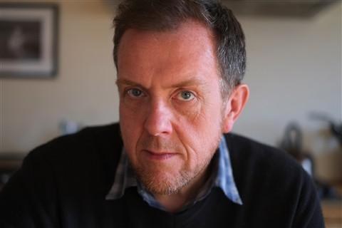 2012.04 - Richard portrait
