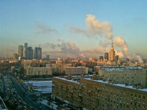 LR3_Moscou-001