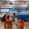 GH1 Basketball 2