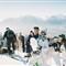 Ski Predeal Film Fuji ieftin ISO200 Rollei 35B -11