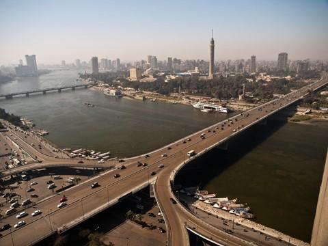 20090214_001_Cairo